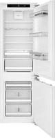 Холодильник Asko RFN31831I