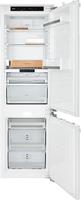 Холодильник Asko RFN31842I
