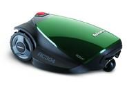 Робот-газонокосилка ROBOMOW RC304u