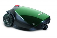 Робот-газонокосилка ROBOMOW RC308 Pro