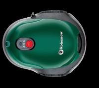 Робот-газонокосилка ROBOMOW RX 50 Pro S
