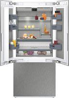 Холодильник Gaggenau RY492304