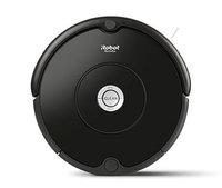 Робот-пылесоc iRobot Roomba 606