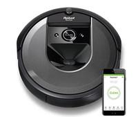 Робот-пылесоc iRobot Roomba i7