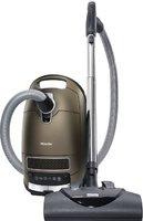 Пылесос Miele SGPA3 Complete C3 Comfort Electro бронзовый