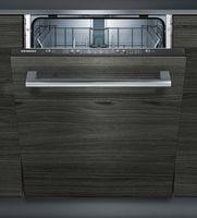 Посудомоечная машина Siemens SN615X00DR