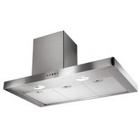 Вытяжка Faber Kitchen Studio STILO SX/SP A120, левая