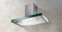 Вытяжка Faber Kitchen Studio STILUX EV8+ X/V A60