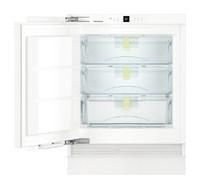 Холодильник Liebherr SUIB 1550