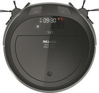Робот-пылесос SLQL0 Scout RX2 Home Vision графитовый серый
