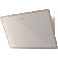 Вытяжка Faber Kitchen Studio GLAM-LIGHT A80 WG1C/WG3C EVO
