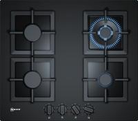 Варочная панель Neff T26CA52S0