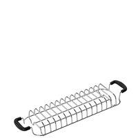 Решетка для подогрева булочек для тостера Smeg TSBW02