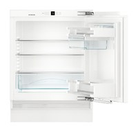 Холодильник Liebherr UIKP 1550
