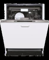 Посудомоечная машина Graude VG 60.1