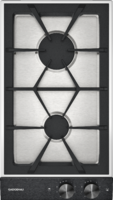 Варочная панель Gaggenau VG232220