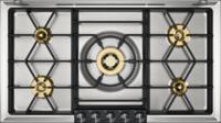 Варочная панель  Gaggenau VG295220