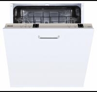 Посудомоечная машина Graude VGE 60.0