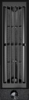 Вытяжка Gaggenau VL200120