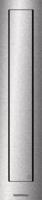 Вытяжка Gaggenau VL410111