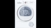 Сушильная машина Gaggenau WT260101