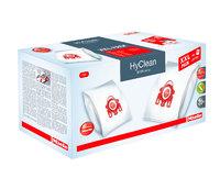 Мешки-пылесборники Miele XXL-Pack FJM HyClean 3D