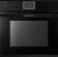 Духовой шкаф Kuppersbusch BP 6550.0 S5
