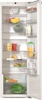 Холодильник Miele K37222iD