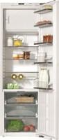 Холодильник Miele K37682iDF