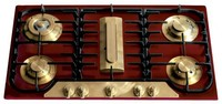 Варочная панель Restart ELP090