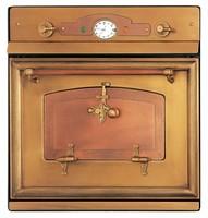 Духовой шкаф Restart ELF043