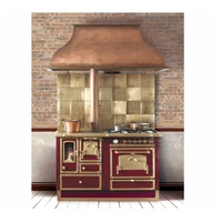 Кухонный блок Restart GGR141