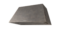Вытяжка Faber Premium CHLOE EVO+ OLD METAL A70
