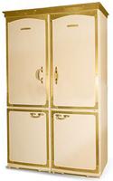 Холодильник Restart FRR022