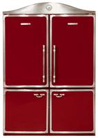 Холодильник Restart FRR020