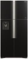 Холодильник Hitachi R-W 662 PU7 GBK