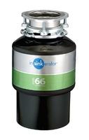 Измельчитель пищевых отходов InSinkErator M-66