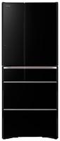 Холодильник Hitachi R-G 630 GU XK