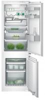 Холодильник Gaggenau RB287203