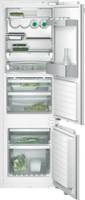 Холодильник Gaggenau RB289203