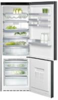 Холодильник Gaggenau RB292311 с экспозиции