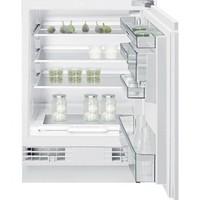 Холодильник Gaggenau RC200202
