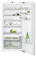 Холодильник Gaggenau RC222203