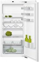 Холодильник Gaggenau RT222203