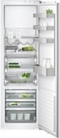 Холодильник Gaggenau RT289203