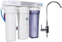Ультрафильтрационный проточный питьевой фильтр Аtoll U-31s STD